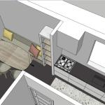 interieurontwerp verbouwing